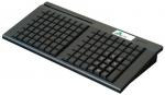 POS-клавиатура Birch PKB-111 б/у